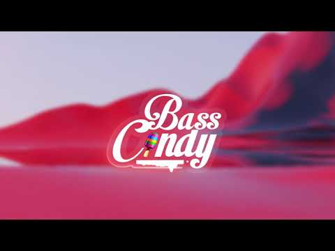 🔊Meek Mill – Otherside of America [Bass Boosted]