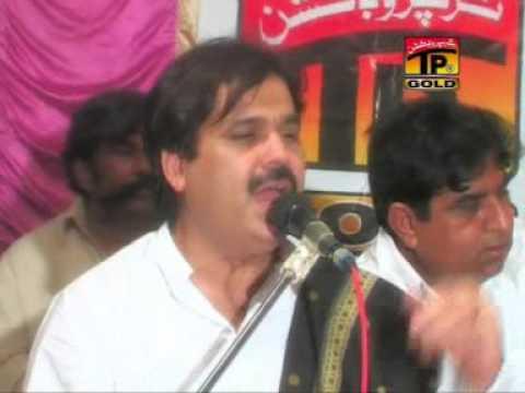 Dil Tede Naal Ve Lai Wade Han - Shafaullah Khan Rokhri - Part 4 - Official Video