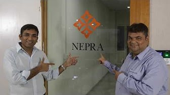 Let's Recycle NEPRA - #WasteManagement