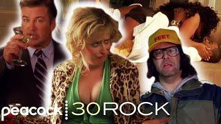30-rock-anna-howard-shaw-day-at-30-rock