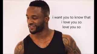 Applaudise - Iyanya [Lyrics]