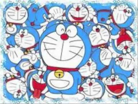 Doraemon Hindi 2014