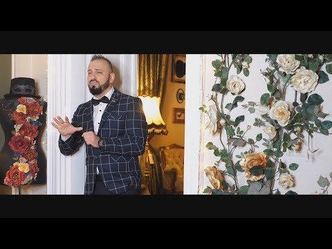Ionut Eduardo - Cele mai frumoase melodii de dragoste