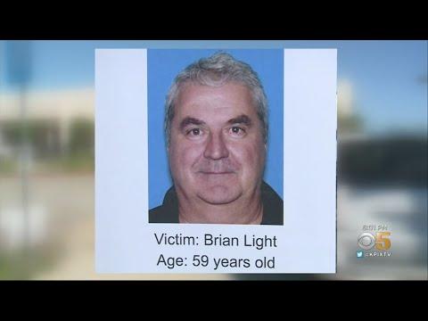 Victim In Morgan Hill Ford Dealership Shooting Hailed As Hero