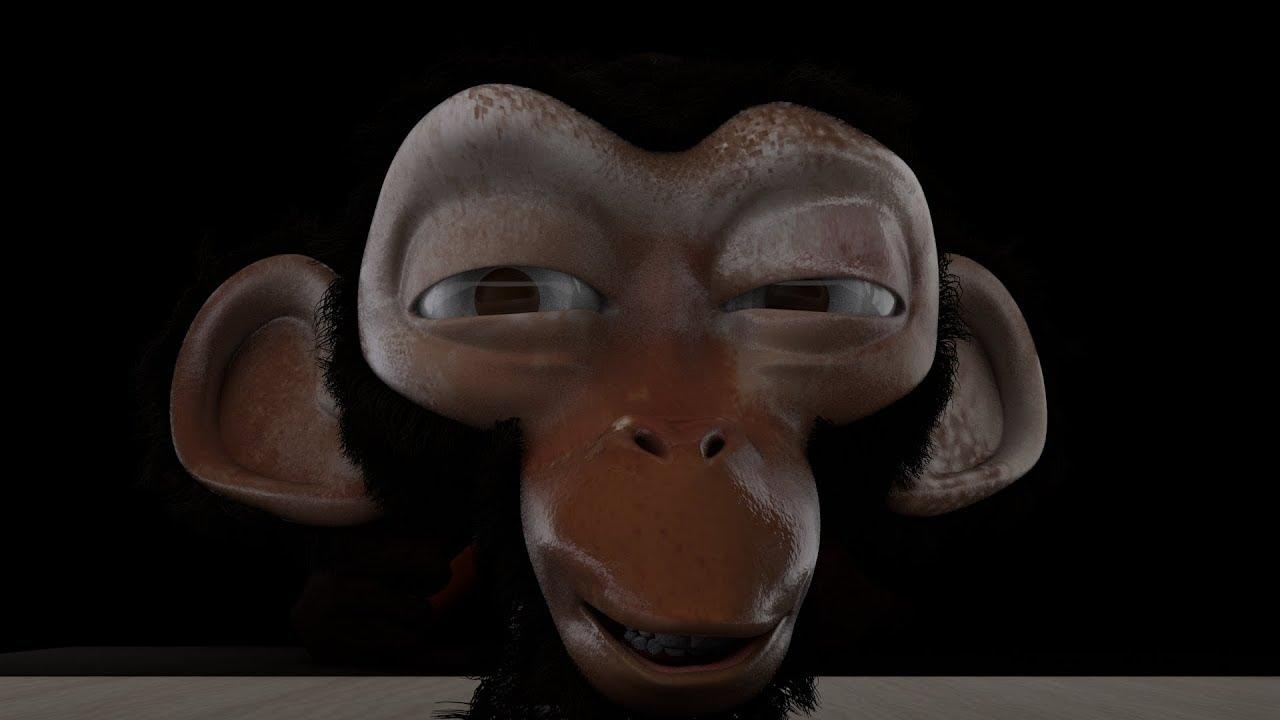 Octopizzo - Noma Ni (Animation)