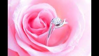 Счастливая женитьба, красивая внешность, везение, накопление больших денег