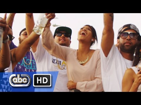 Thumbnail: Deep Jandu & Gangis Khan - My Girl **Official Video**