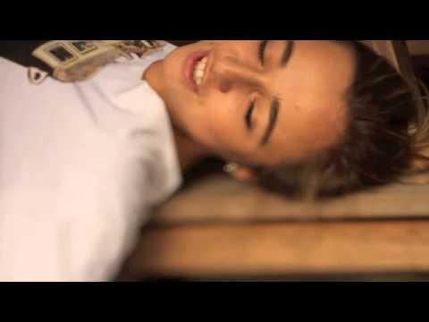 Jason Mraz - One Love (Freelensing Music Video)
