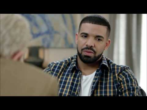 Drake interview on XxxTentacion beef
