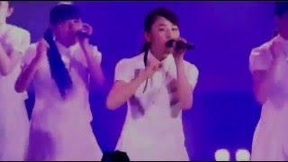 2016/02/28 アイドルネッサンスのエビスですこぶるネッサンス!!より ...