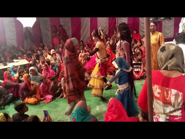 Sanjeev bhati chakfari ka new bhajen