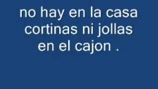 Millonario De Amor- Sergio Vega