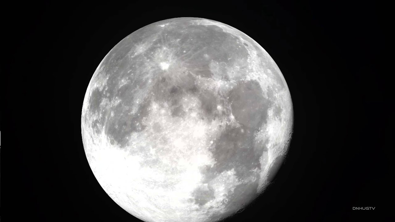 Hd Moon Textures For Fsx Youtube