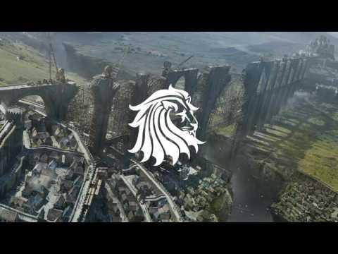 Baauer ft. Pusha T & Future - Kung Fu...