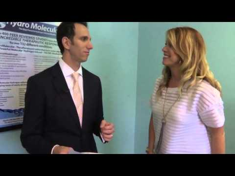 channel-4-reporter-lose-weight---904-thin---dr.-rafael-foss