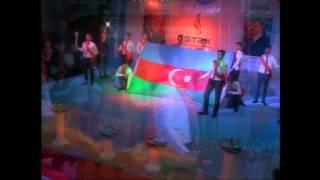 Video Bayraq seiri download MP3, 3GP, MP4, WEBM, AVI, FLV Agustus 2018