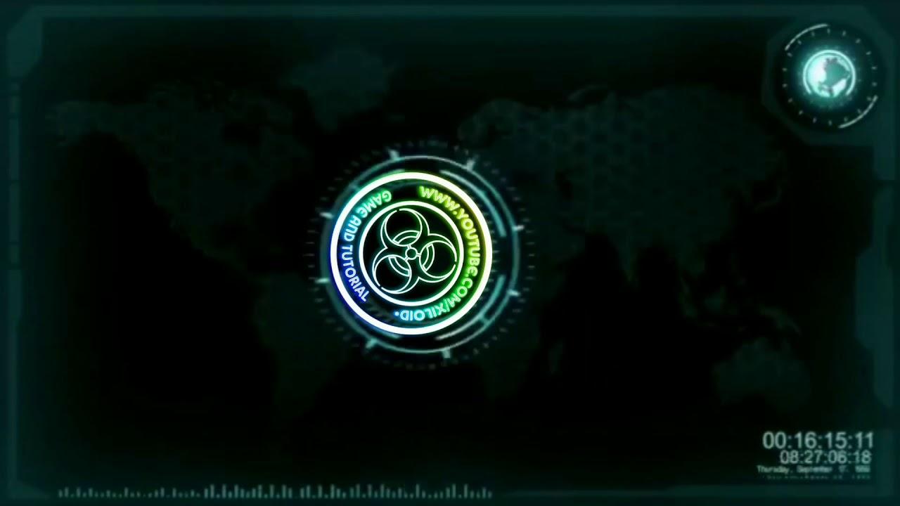 Nyobain Mod Bmw I8 Milik Atta Halilintar Di Game Bussid Youtube