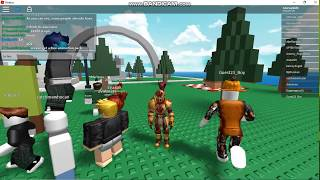 How to get the New Package Knights of Redcliff: Paladin | Rthro | Roblox