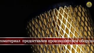 видео Интернет-магазин Город Инструмента: Компрессорное масло