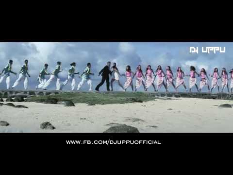 Mujhse Shaadi Karogi  ( Title ) Salman Khan Mix -  DJ UPPU  | ZERO THREE BDM VOLUME - 1