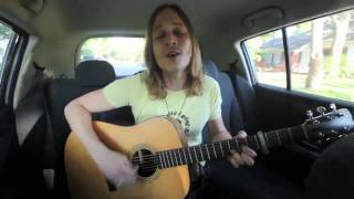 "BackSeat Jukebox w/ Chase Hamblin ""That"