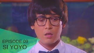si-yoyo-episode-09-season-1