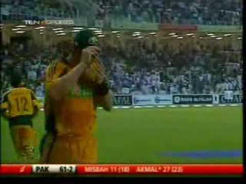 how to watch australia vs ireland