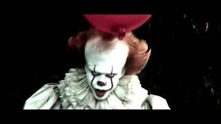 Скачать Yugi Boi Hydros Оно It S A Clown