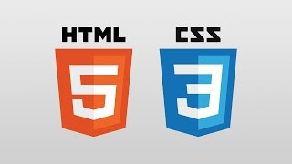 html and css tutorial for beginners the ultimate guide to learning html and css