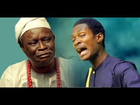 Download Must Watch - Bro John in Gbemi featuring Abejoye Season 4