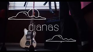 Rtrfm's The View From Here #8: Dianas