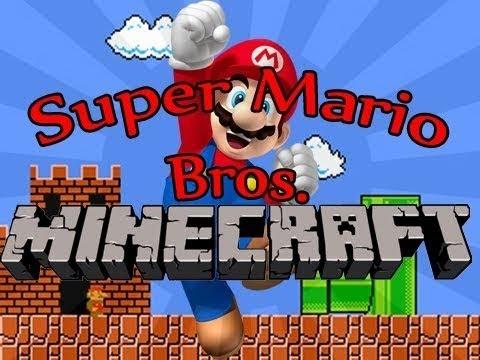 Minecraft xbox 360 mario 64 adventure map download | Minecraft PS3 ...
