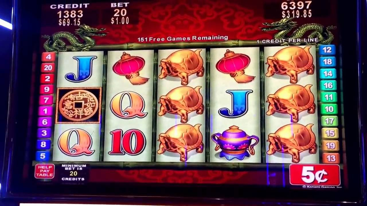 How to win slots indian casino marmon holdings casino