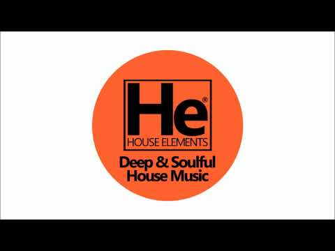 DEEP SOULFUL HOUSE MIX Feat Terry Hunter, M.Caporale...