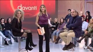 Tutta la vita davanti - Puntata 02/03/2013