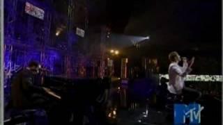 wonderful world - Ken Hirai and John Legend