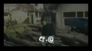 Madushan(Polisha) Api Nodanna Live Thumbnail