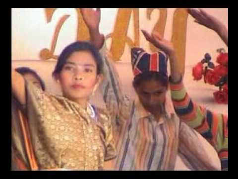 ST  LOUIS HIGH SCHOOL, HARMU, RANCHI,JHARKHAND  Annual Day 21st January 2007 Part 2 of 3