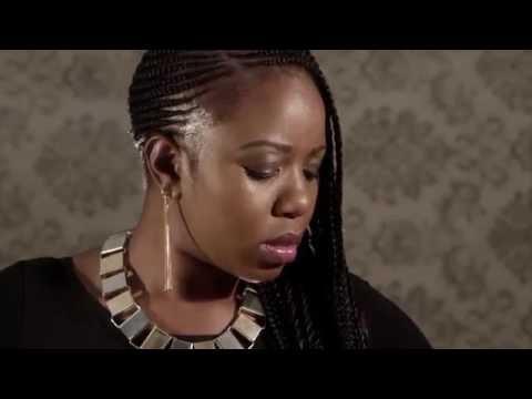 Chileshe Bwalya Tefyo Nali Big Deal Graphix HD 2015 Youtube