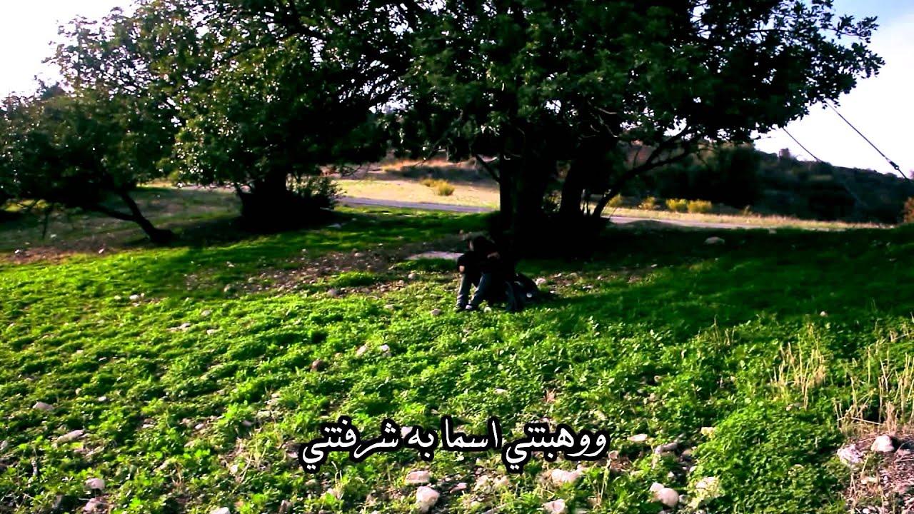 """ترنيمة يمنية """"يا من علي عود الصليب"""""""