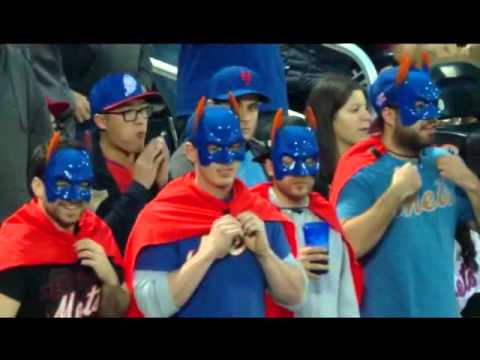 lets go mets go 2015
