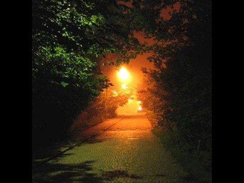 Drumul spre mine - Catalin Crisan