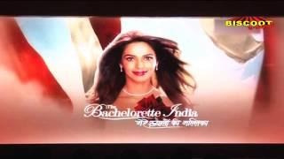 Mallika dumps Bachelorette winner Vijay