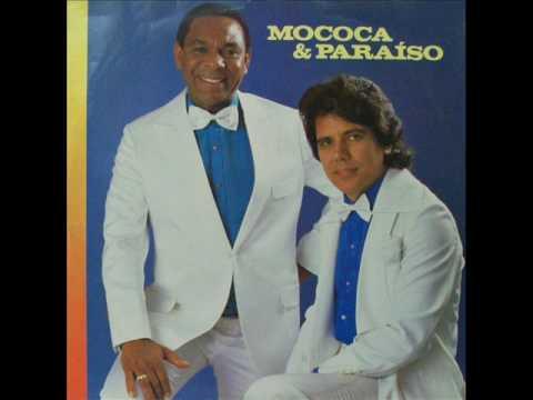 Mococa & Paraíso - O Toca-Fitas