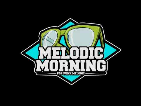 Melodic Morning feat Riefky Old Story - Berita Cuaca (Gombloh Cover)