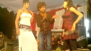 Hamra Haau Chahi Hd rkestra of sultanpur