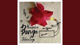 Download Mp3 Bunga Emas