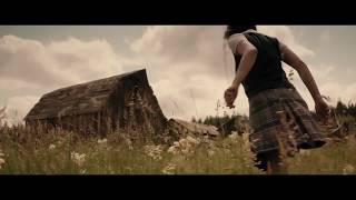 Кожаное лицо - Трейлер 2017 / Leatherface
