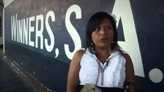 Guatemala Decent Work, Decent Life - Equal Times