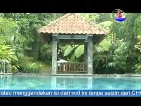 [Music] Pop Dangdut Koplo Kenangan.flv